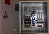 Ограничитель мощности 40 кВт
