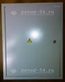 ПЗР2-3-3 125А, 60 кВт, IP54