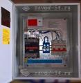 ПЗР2-3-3 80А, 40 кВт