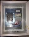 Щит учёта электроэнергии 380В 80А